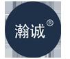哈尔滨园林设计公司