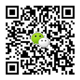 哈尔滨爱博体育 官网设计
